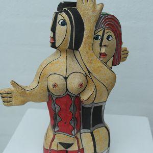 skulptur_figur_14.jpg
