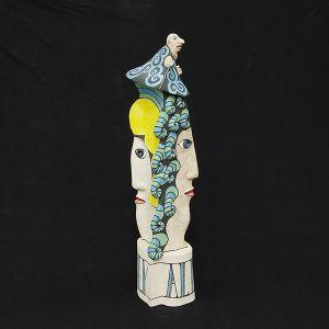skulptur_figur_1.jpg