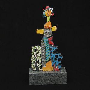 skulptur_figur_11.jpg